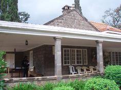 Book your tickets online for Karen Blixen Museum, Nairobi: See 841 reviews, articles, and 208 photos of Karen Blixen Museum, ranked No.5 on TripAdvisor among 94 attractions in Nairobi.