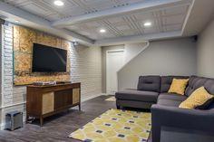 Basement Design Software Small Basement Theater Room Ideas