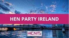 Ireland, Party, Parties, Irish