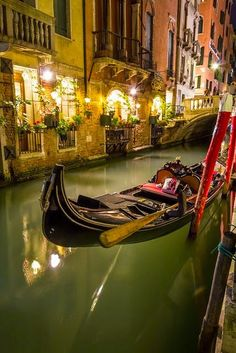 Places to Visit in Italy , Venice