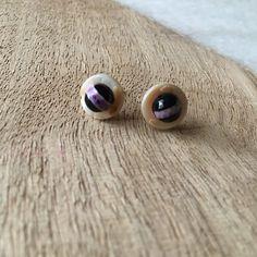 Girls Seashell Stud Earrings Set Gift Ideas for Her Summer