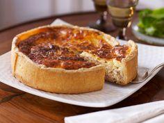 503 Meilleures Images Du Tableau Recettes Francaises Cooking
