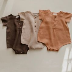 Ideas Baby Boy Fashion Hipster Products For 2019 Hipster Girl Fashion, Baby Girl Fashion, Toddler Fashion, Kids Fashion, Newborn Bebe, Baby Outfits Newborn, Baby Boy Outfits, Kids Outfits, Organic Baby Clothes