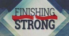 Vocabulaire Anglais – End ou Finish - ABA English