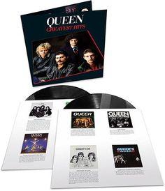 Greatest Hits Virgin https://www.amazon.fr/dp/B01MF72HSY/ref=cm_sw_r_pi_awdb_x_McBeAbRCHC7N7