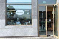 Sarabeths-Dubai-3-663x440.jpg (663×440)