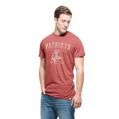 3d358467c Brand Men s Pittsburgh Steelers Retro Tri-State T-Shirt Men - Sports Fan  Shop By Lids - Macy s