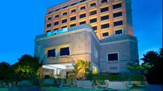 34% off on Last Minute Bookings @ Grand by GRT Hotels.  #LittleApp #LastMinute #Book&Go