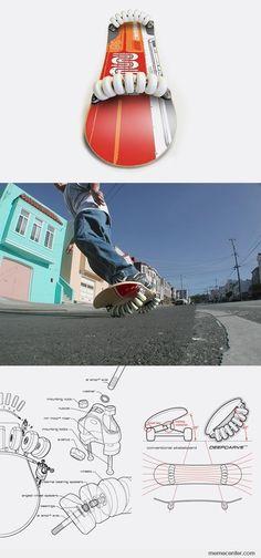 31 Meilleures Images Du Tableau Mobilier Tf Urban Street