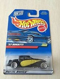 41 Best Hot Wheels Images Hot Wheels Cars Diecast Matchbox Cars