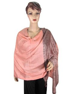 Color Ful Design Reversible Wrap Scarf Stole Party Wear Pashmina Shawl for Women Mogul Interior, http://www.amazon.com/dp/B009GD8I56/ref=cm_sw_r_pi_dp_MLxyqb1EZK9G9$39.99