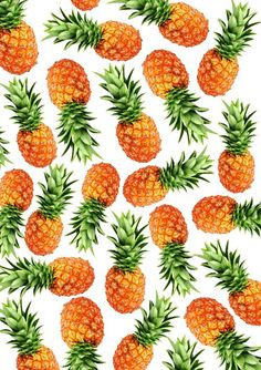 Most popular tags for this image include: wallpaper, pineapple, fruit and background Pineapple Backgrounds, Pineapple Wallpaper, Cute Backgrounds, Phone Backgrounds, Cute Wallpapers, Desktop Wallpapers, Summer Wallpaper, Cool Wallpaper, Pattern Wallpaper
