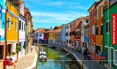 http://www.duchowa.turystyka.pl/72,wlochy-program-donatello-9-dni.html