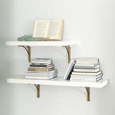 Calista Shelf