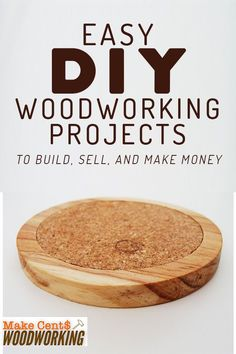 Woodworking Designs Easy diy woodworking Projects that are perfect for beginners. Nothing beats wood projects that you can do yourself and make with simple instructions.
