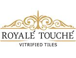 Royale Touche Vitrified Tiles Top 10 Tiles Design  Ceramic Tiles All Size Available  Vitrified Tiles Manufacturers » Click Here : https://goo.gl/MgL3eT #Ceramicdirectory #CeramicTiles #RoyaleToucheVitrifiedTiles #VitrifiedTilesManufacturers #InGujarat #InIndia #InMorbi