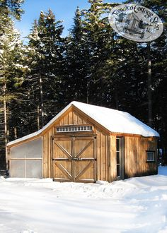 Apartmentsagreeable sheds for dogs and places car garage plans one bay garage kit solutioingenieria Images