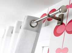 Bien choisir sa barre à rideaux