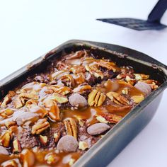 Caramelicious artisan French caramel producer in Victoria handmade in small batches and slow simmered to create salted butter caramels. Food Service, Chocolate Cake, Cake Recipes, Artisan, Website, Breakfast, Chicolate Cake, Craftsman, Bolo De Chocolate