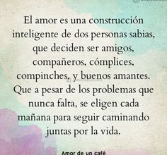 The Words, More Than Words, Cool Words, Wise Quotes, Daily Quotes, Words Quotes, Inspirational Quotes, Spanish Words, Spanish Quotes