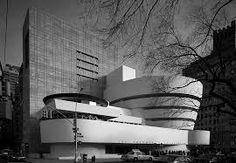 Resultado de imagen para Louis Kahn