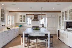kitchen   Jonathan Raith & Co.