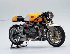 Motorcycle Garage, Vehicles, Vehicle
