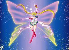 Sailor Moon Crystal, Sailor Moon Stars, Sailor Moon Usagi, Sailor Moon Background, Sailor Moon Wallpaper, Sailor Moon Aesthetic, Sailor Princess, Sailor Moon Character, Pink Moon