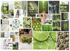 Image result for mood boards