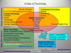 What is the minnesota multiphasic personality inventory mmpi what is the minnesota multiphasic personality inventory mmpi minnesota multiphasic personality inventory personality inventory and counselling fandeluxe Images