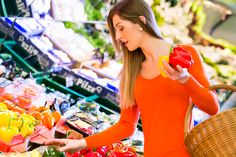 9 Ways To Eat Healthy On A Budget