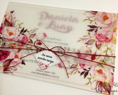 Wedding Invitation and stationery inspiration for Brides Boutique Buckingham. Beautiful Wedding Invitations, Wedding Stationary, Wedding Invitation Cards, Wedding Cards, Party Invitations, Invites, Floral Wedding, Rustic Wedding, Our Wedding