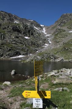 Hiking is a great summer activity. Serfaus is a village in Austria surrounded by mountains up to 3000 m high. Easy routes and lot of activities http://www.serfaus-fiss-ladis.at/en/.