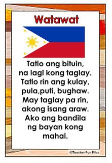 Filipino reading passages for kids. Practice reading through these Filipino short passages for your remedial reading session. Passages in. Reading Comprehension For Kids, Reading Passages, Story For Grade 1, 1st Grade Reading Worksheets, Short Passage, Reading For Beginners, Short Stories For Kids, Shapes Worksheets, Tagalog
