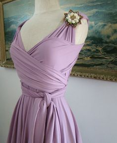 Love this with or without the petticoat.  Check out all the different ways it can be worn!