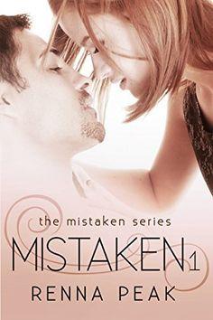Mistaken (The Mistaken Series Book 1), http://www.amazon.com/dp/B00JHIJD5Y/ref=cm_sw_r_pi_awdm_D7QSub06HC7T2