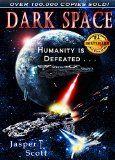 Dark Space - http://tonysbooks.com/dark-space-6/