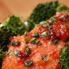 4 Easy 3-Ingredient Dinners by Tasty