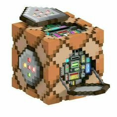 Minecraft Kunst, Minecraft Statues, All Minecraft, Minecraft Blueprints, Minecraft Designs, Minecraft Creations, Minecraft Crafts, Minecraft Memes, Minecraft Houses