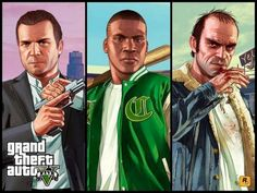 Final Fantasy Anime, Mass Effect Cosplay, Trevor Philips, Grand Theft Auto Series, Video Game Logic, Fallout New Vegas, Fallout 3, Bioshock Cosplay, Youtube Design