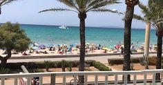 Fischbisse und Geschlechtskrankheiten - Manche Patienten kommen in Badehose  Mallorca-Arzt über seinen bizarren Praxis-Alltag - http://ift.tt/2umOzcN #nachricht