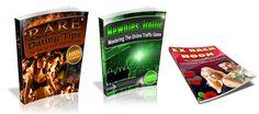 GFX-1   Specialist Marketing Solutions Box Design, Graphics, Tools, Marketing, Instruments, Graphic Design, Printmaking