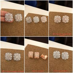 #earrings #studs #zircon #Beautiful #lovely #elegant #festive #wedding #trendy #designer #exclusive #statement #latest #design #ethnic #traditional #modern #indian #divaazfashionjewellery available Inbox for orders & more details plz.or mail at npsales421@gmail.com Festive, Studs, Ethnic, Indian, Traditional, Elegant, Detail, Modern, Earrings