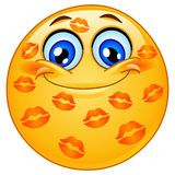 Kiss clipart emoji text - pin to your gallery. Explore what was found for the kiss clipart emoji text