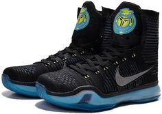 d3e3dfcb6699 52 Best Kobe 10 EASTER Hot Lava Men s Basketball Shoes images