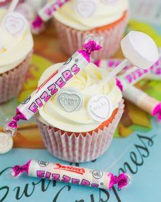 Objetivo: Cupcake Perfecto.: abril 2015