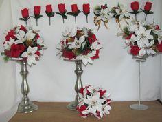 other flower ideas