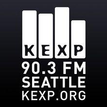 KEXP-90.3-FM-—-Seattle,-WA
