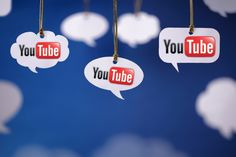 Buy Youtube Comments  When you buy YouTube comments you are almost guaranteed to be rated as a more popular video and your video will also rise in the search results, resulting in more viewership. To get YouTube comments is to get the popularity and recommendations that many videos need in order to become popular among the community.