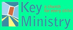 Key Ministry:  A Church for Every Child.  This ministry has a blog, articles, provides trainings, hosts a conference, and has downloadable toolkits.  The focus of their ministry is the inclusion of children (and families of children!) with disabilities, obvious or hidden.  How can we, as the body of Christ, be more welcoming to families who are dealing with these issues?  Wonderful adjunct to family ministry.